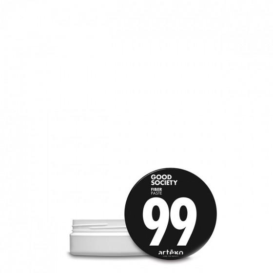 99 FIBER PASTE